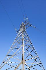 electricity transmission system