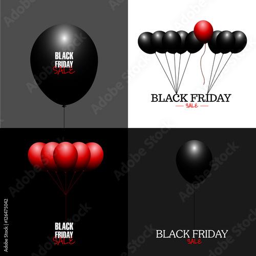 black friday stockfotos und lizenzfreie vektoren auf bild 126475042. Black Bedroom Furniture Sets. Home Design Ideas