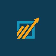 square finance logo