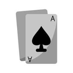 Тактика Игры В Казино В Гта