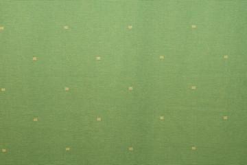 Fabric curtain texture