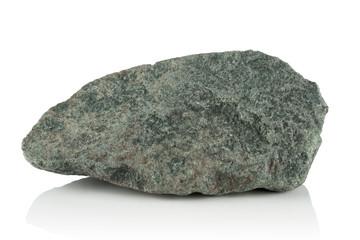 natural grey stone
