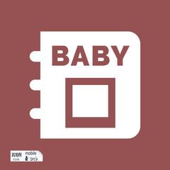 album icon