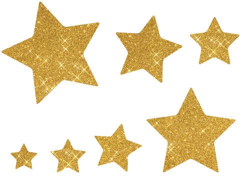étoile Dorée Photos Illustrations Vecteurs Et Vidéos Libres De Droits Adobe Stock