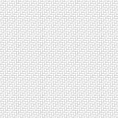 White fabric seamless pattern background