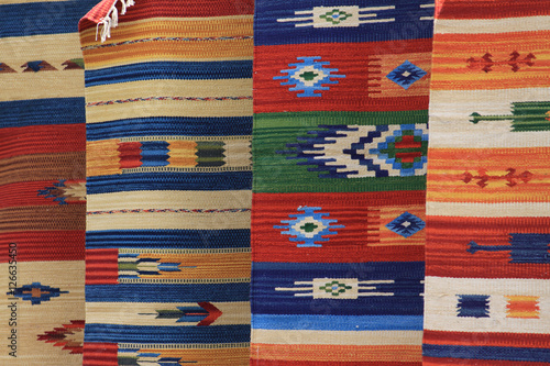 Tappeti colorati stock photo and royalty free images on - Tappeti colorati ...