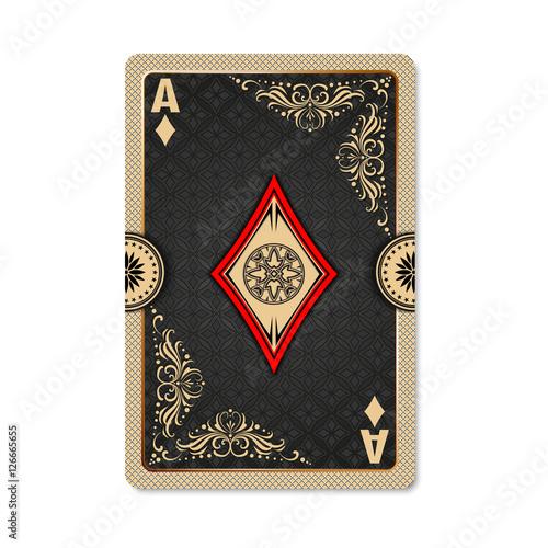 pagat  Hearts  Card Games