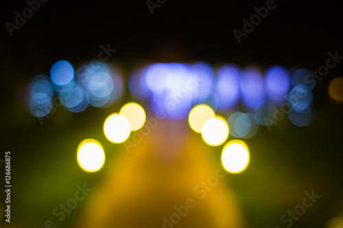 quotblurred background of twinkling lightsquot stock photo and