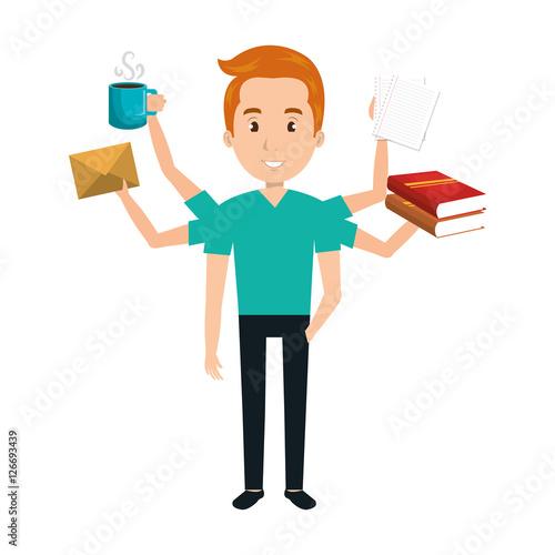 dict.cc | very busy | Wörterbuch Englisch-Deutsch