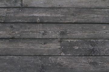 wood planks grunge texture
