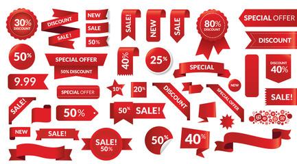 gmbh verkaufen köln Firmenmäntel rabatt gmbh mantel günstig verkaufen  gmbh verkaufen ohne stammkapital