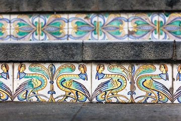 Caltagirone photos royalty free images graphics vectors & videos