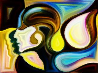 Inner Life of Communication