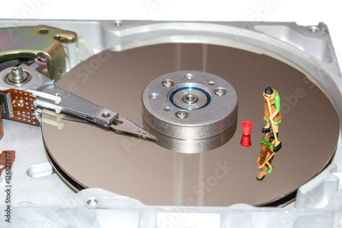 Data Recovery Tools,Hard Drive Data Recovery - HDRC