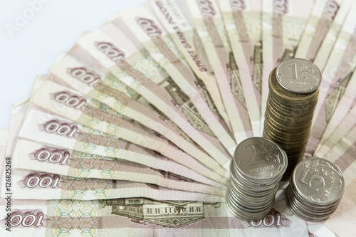 Евро на 25 декабря на форексе