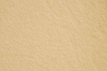 gleaming beige wall background light