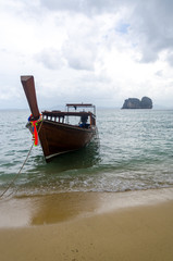 The thai culture
