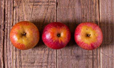 Tre mele