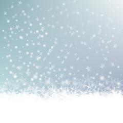 Winterlandschaft1.1