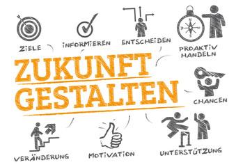 gmbh firmenmantel kaufen GmbH Kauf Werbung gmbh mantel kaufen schweiz Mantelkauf