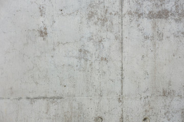 cement, rough wall background. interior