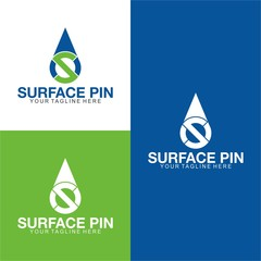 the best logo for your business