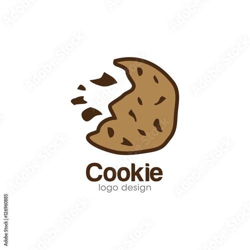 cookie logo designs wwwpixsharkcom images galleries