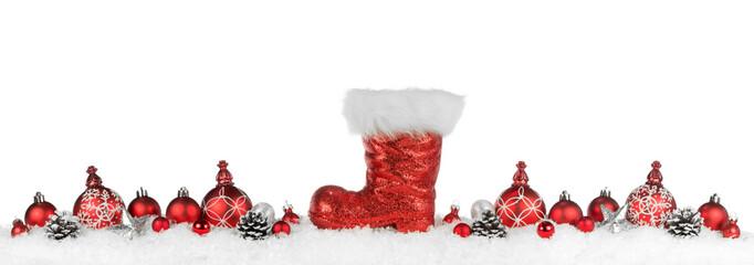 Bilder und videos suchen nikolaustag for Weihnachtskugeln bilder