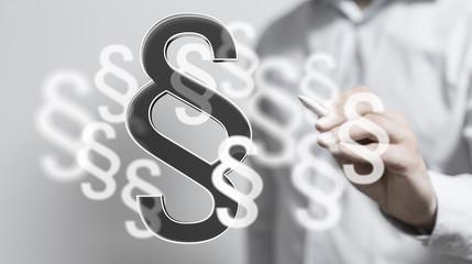 gmbh kaufen mit verlustvortrag gmbh kaufen mit verlustvortrag gesetz jw handelssysteme gesellschaft jetzt kaufen gmbh kaufen mit 34c