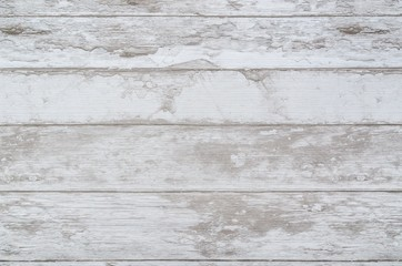 Close up of wooden background texture