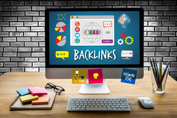 Backlinks Technology Online Web Backlinks Technology Online Web