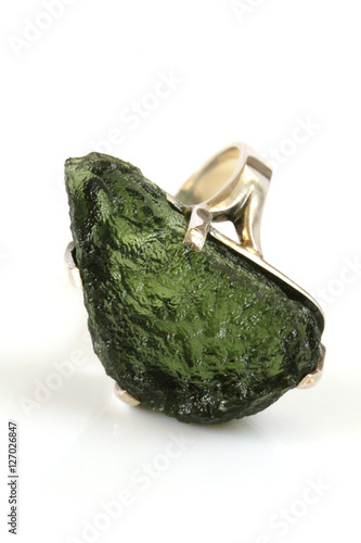 Czech stone