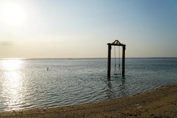 Praia - Gilli T