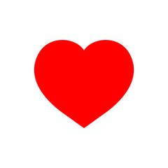 Heart icon 2