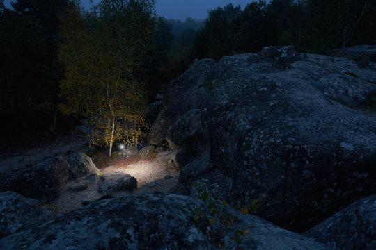 Wandering Spirits (Part 2) #10