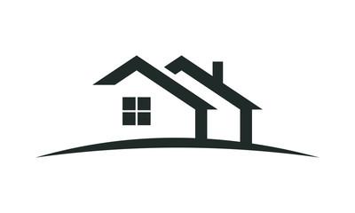 Home Logo search photos estate logo