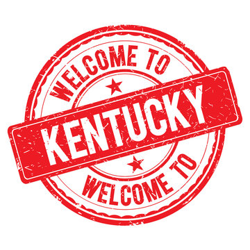 Welcome to KENTUCKY Stamp.