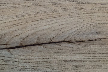 Light grey wood background