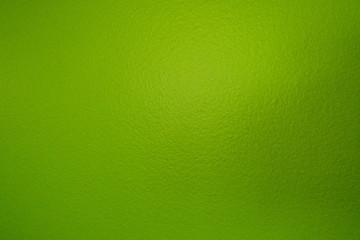 Green wall pattern background