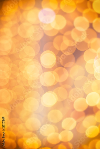 golden bokeh shiny yellow -#main