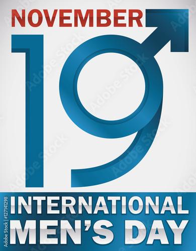 dating international men