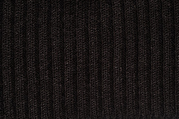 Cloth background.The texture of wool in high resolution for design