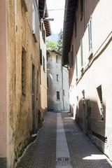 Ballabio (Valsassina, Lombardy, Italy)
