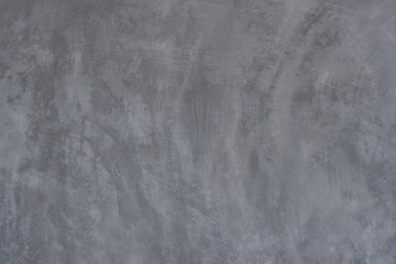 Marble wallpaer