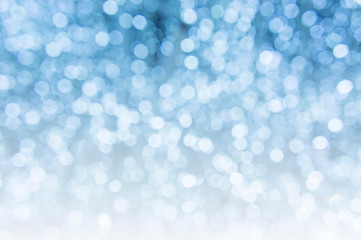 Texture bokeh  , bokeh background style abstract , xmas holiday