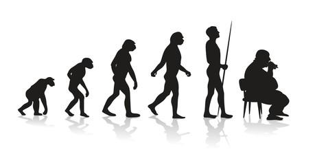 evolution1611a
