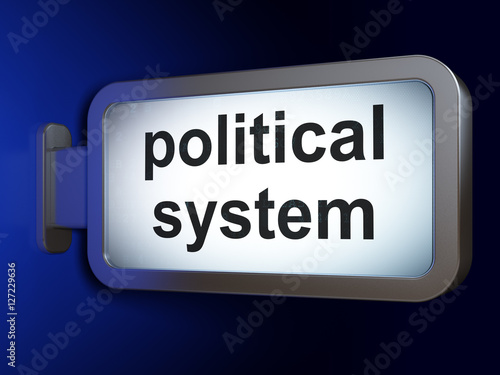 defining politics and the political systems and concepts A glossary of terms and concepts in peace and political violence and intimidation may elude in the fields of international relations and politics.