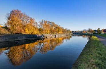 Namur (Auvelais)