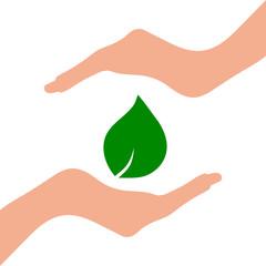 защита екологии