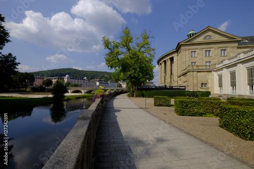 Beste Spielothek in Wollbach bei Bad Kissingen finden